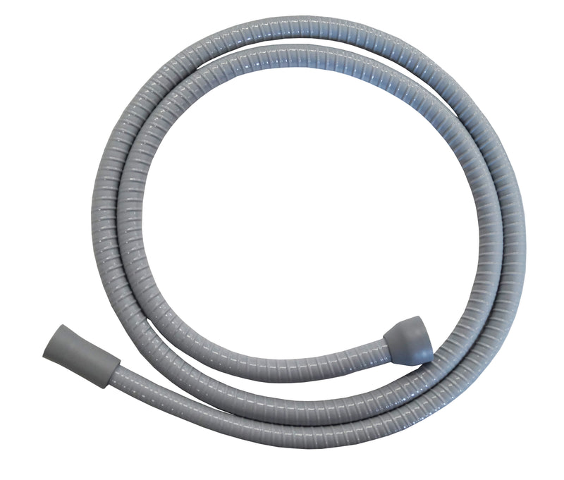 Durr Small Comfort Manifold Suction Hose 10mm