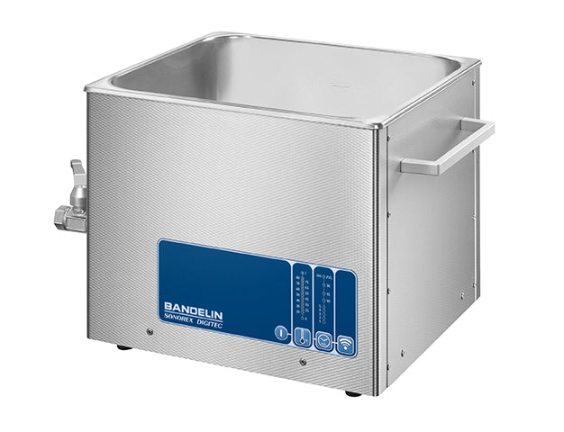 Bandelin DT514H Ultrasonic Cleaner