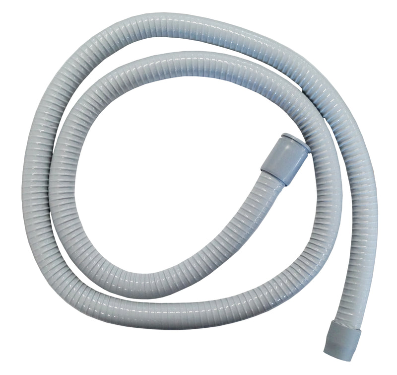 Durr Large Economy Manifold Suction Hose 22mm
