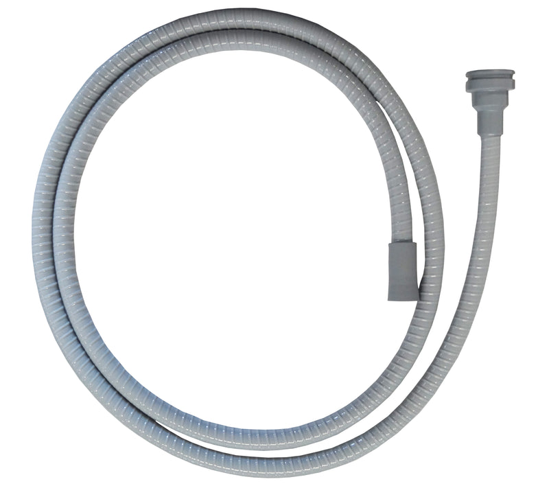 Durr Small Economy Manifold Suction Hose 10mm