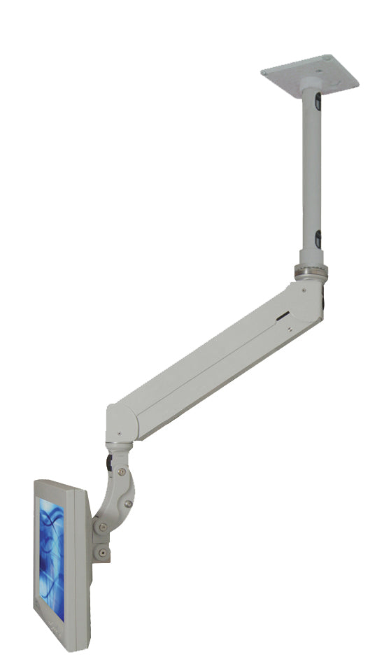 Ergomounts Elite Ceiling Mount