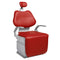 Belmont 050/055 Clair Dental Chair