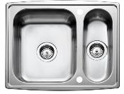 Spelpro Horizon HZ615SH Sink