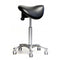 Support Design Perfect Lite Saddle Stool