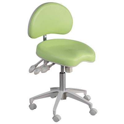 Murray Advance Dentist Stool