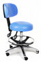 GRA14 Assist - Nurse Stool
