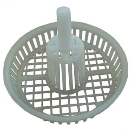 Kavo Spittoon Strainer