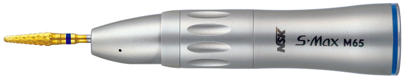 NSK Nano 65LS Straight Handpiece - Optic