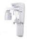 "MyRay Hyperion X5 ""Air"" - Wall Mounted Panoramic Radiograph"