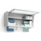 Zilfor PDM Wall Dispenser