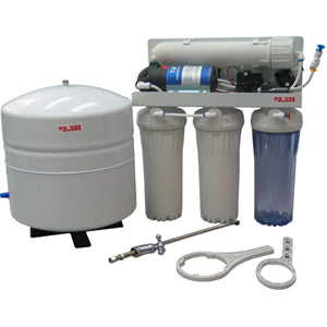 Pulsar RO1 Reverse Osmosis System