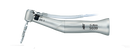 NSK S-Max SG20 Surgical Handpiece
