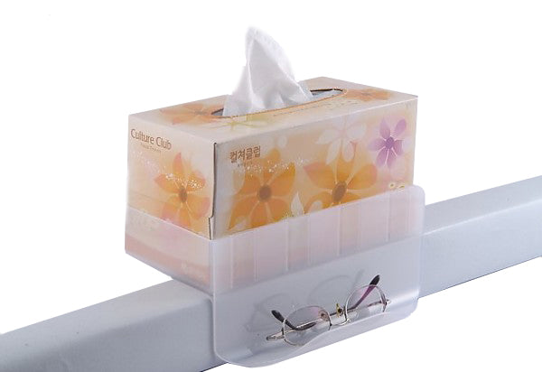 Hanil Tissue Box Holder - Arm Type