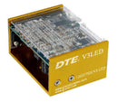 DTE-Woodpecker V3-LED Scaler Kit