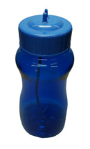 Woodpecker UDS-L Water Bottle