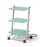 Zilfor C3RV Trolley