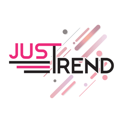 Justrend.sg