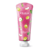 Frudia My Orchard Body Essence Quince, 200ml - Justrend.sg