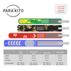 Para'Kito Kids Mosquito Repellent Wristband with 2 Refill Pellets (B) - Justrend.sg