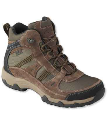 1c8ca5d70 Men s Knife Edge Hiking Boots