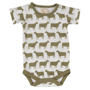 You added <b><u>Pigeon Organics - Body Suit Sheep Olive</u></b> to your cart.