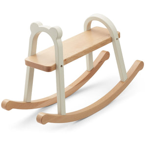 You added <b><u>Liewood - Lina Rocking Chair Creme De La Creme</u></b> to your cart.