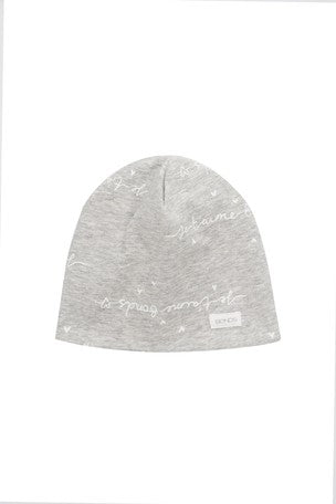 Bonds - Newbie Hat Grey