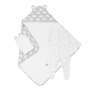 You added <b><u>Snuz - Baby Bath & Bed Set Clouds</u></b> to your cart.