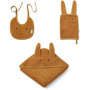 You added <b><u>Liewood- Adele Terry Baby Package Rabbit Mustard</u></b> to your cart.