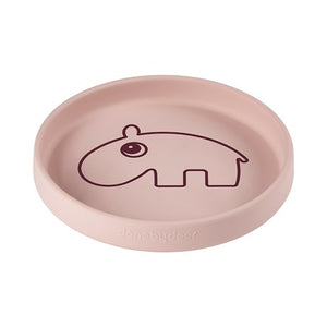 You added <b><u>Done By Deer - Silicone Plate Ozzo Powder</u></b> to your cart.