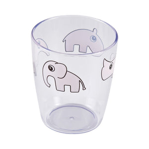 You added <b><u>Done By Deer - Yummy Mini Glasses Powder</u></b> to your cart.