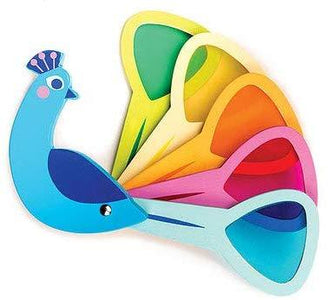 You added <b><u>Tender Leaf Toys - Peacock Colours</u></b> to your cart.