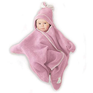 You added <b><u>Tuppence & Crumble - Star Wrap Sweet Pea</u></b> to your cart.
