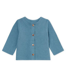 You added <b><u>Petit Bateau Cardigan Blue</u></b> to your cart.