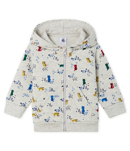 You added <b><u>Petit Bateau Sweatshirt Unisex Cats</u></b> to your cart.