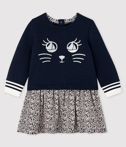 You added <b><u>Petit Bateau- Navy Dress</u></b> to your cart.