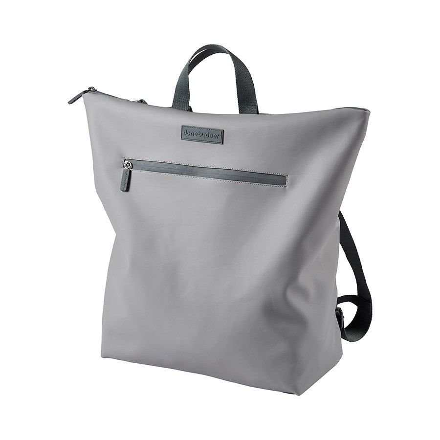 Done By Deer - Changing Bag Grey