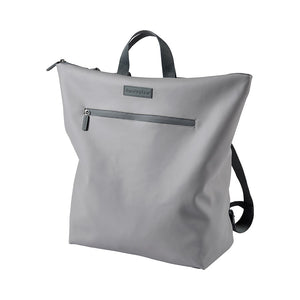 You added <b><u>Done By Deer - Changing Bag Grey</u></b> to your cart.