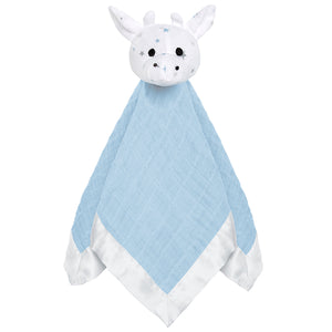 You added <b><u>Aden and Anais -  Musey Mate Lovey Security Blanket - Night Sky</u></b> to your cart.