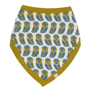 You added <b><u>Pigeon Organics - Owl Marlin Bib</u></b> to your cart.