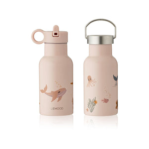 You added <b><u>Liewood- Anker sea creature water bottle</u></b> to your cart.