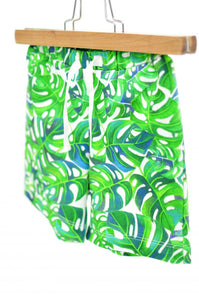 You added <b><u>Rock 'N' Mouse - Jungle Shorts</u></b> to your cart.