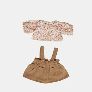 You added <b><u>Olli Ella - Dinkum Doll Prairie Clothes Set</u></b> to your cart.