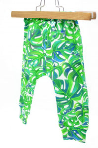 You added <b><u>Rock 'N' Mouse - Jungle Pants</u></b> to your cart.