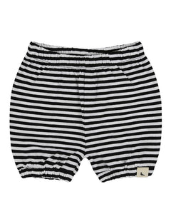 You added <b><u>Turtledove Bloomers Fine Stripe</u></b> to your cart.