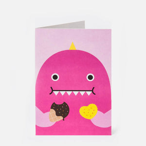 You added <b><u>Noodoll - Ricedino Card</u></b> to your cart.