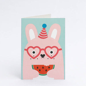 You added <b><u>Noodoll - Ricebonbon Card</u></b> to your cart.