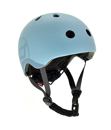 Scoot & Ride - Helmet Size S-M