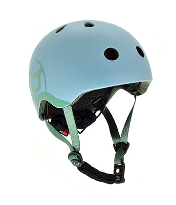 Scoot & Ride - Helmet XSS-S