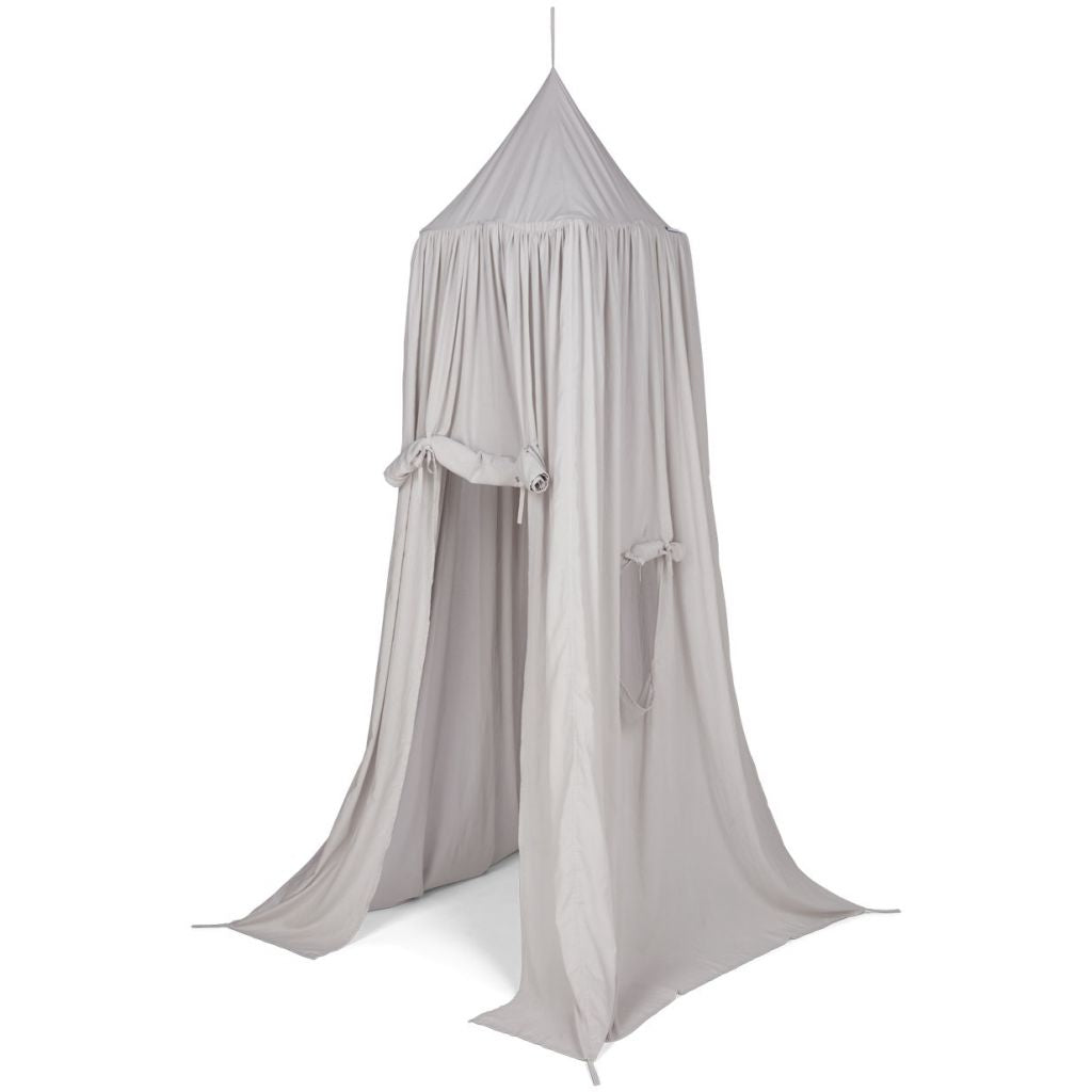 Liewood - Canopy Tent Grey